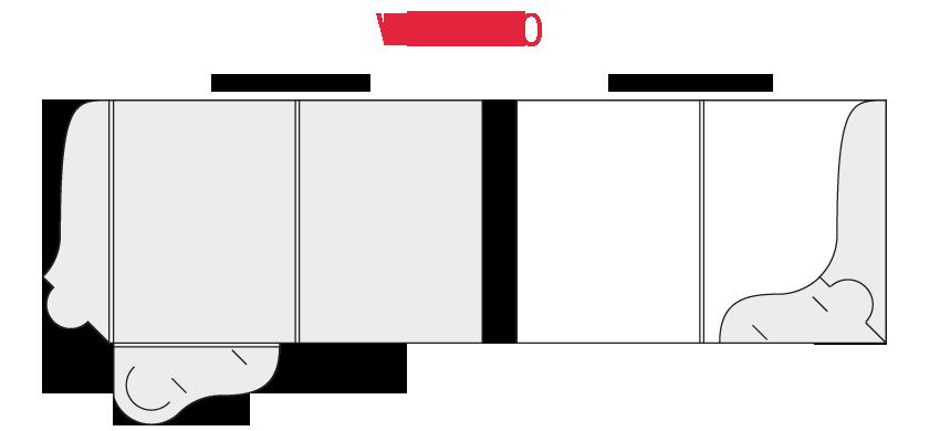20_rys