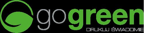 gogreen_logo_poziom