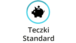 Ekonomiczna_button5